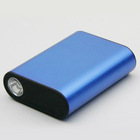 smartphone and tablet power bank 5600mah