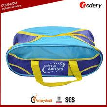 2014 promotional nylon shoe bag