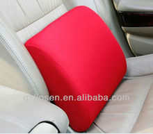 linsen kids car beds customized wholesale