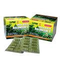 verde de la salud malunggay c 500mg