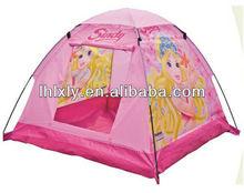 kids princess tents
