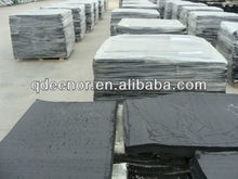 All Various Of Rubber Powder Production For Reclaimed Rubber