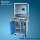 Computer Cabinet Tool Box