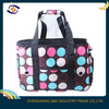 soft cloth pet carrier expandable pet carrier