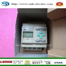 Omron PLC Relay ZEN-10C3AR-A-V2