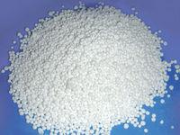 calcium chloride solubility price