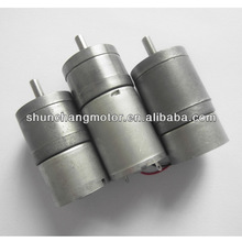 high torque 12v dc electric motor