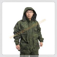 Olympina hotselling fashion style camouflage latest jacket designs