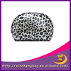 ladies make up bags manufacture