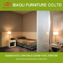 royal luxury bedroom furniture for sale