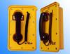 waterproof and dustproof mobile phone with ip65 KNSP-10