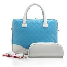 New Designer Ladies Fancy Laptop Bag