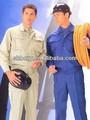 fotos de uniformes de escritório