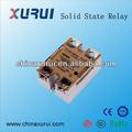 Solid State externe auto voltage regulator / okita relais / relais mince