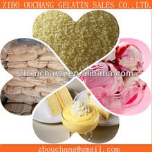 halal gelatin powder/food gelatin price/halal gelatin plant