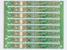 Double-layer,multi-layer Printed Circuit Board PCB