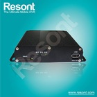 Resont Mobile Vehicle car bus GPS android black box