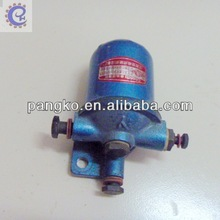 TH agriculture machinery single cylinder diesel engine tractor fuel filter