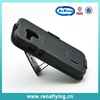 chinese cell phone case for moto G xt1032