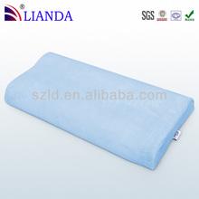Hot selling! Memory Foam Child Neck Pillow