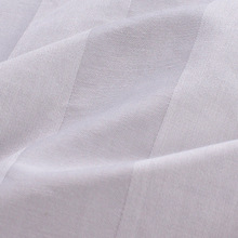 cotton bed sheets for hotel