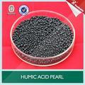 amino ácidos húmicos granular