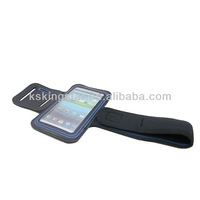 for samsung galaxy s5 armband cover