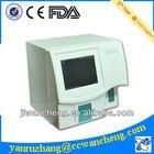 Hospital Blood Measurement Machine CBC-6000,surgical hematology