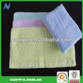 Qualidade- certeza de banho toalhas de banho de algodão 100
