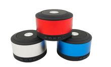 bluetooth speaker portable music box bluetooth speaker with innovation design