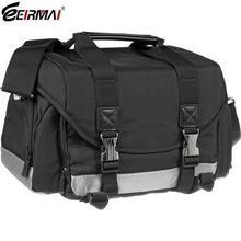 EIRMAI stylish dslr camera bag customizable multifunctional bag