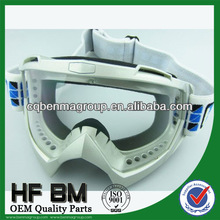 motorcross goggles,night vision goggles,anti-uv goggle,dustproof goggles,pc anti-fog goggles,with OEM quality