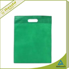 die cut non woven bag pp non woven bags for promotion