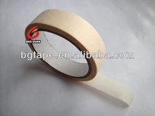 Masking Tape Pressure Sensitive Adhesive
