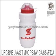 sports water bottle with dust cap,kids water bottle