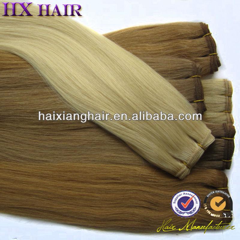 أرخص سعر المصنع الشعر الهندي دبي