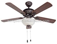 """42"""" ceiling fan motor"""