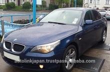 2004 BMW 5 SERIES 520i SE 4dr 2.2 - 22768SL/R