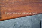 Nano protective spray on wood coatings