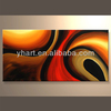 Popular Modern Abstract Painting Design Manufacturer