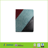 for apple ipad air case, for ipad smart case