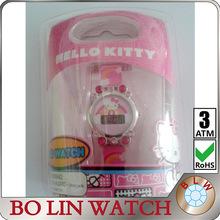 hello kitty wholesale