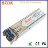glc-fe-100lx sfp 100base