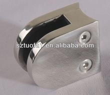 cnc machined aluminum parts,cnc solidworks