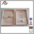 top venta hermosa de invitaciones de boda al por mayor de papelería