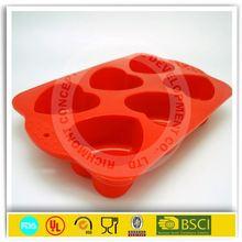 silicone cake mold manufacturer silicone cake pan manufacturer silicone bakeware manufacturer