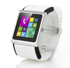 EC309 android wifi and GPS 3G watch phone