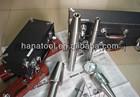 BT60 CNC machine measuring stick BT60-TA63-300 BT60-TA63-400