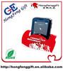 Promotional Funny Cell Phone Holder For Desk/Car Phone Holder