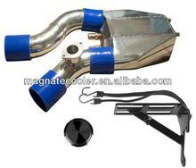 Sea doo 2004-2012 intercooler kits